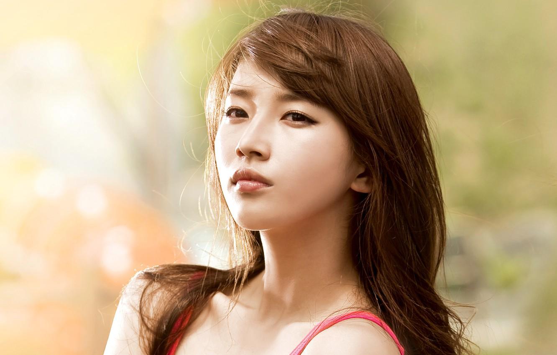 помощью простых фотографии кореянок высокого разрешения вкусное помажешь
