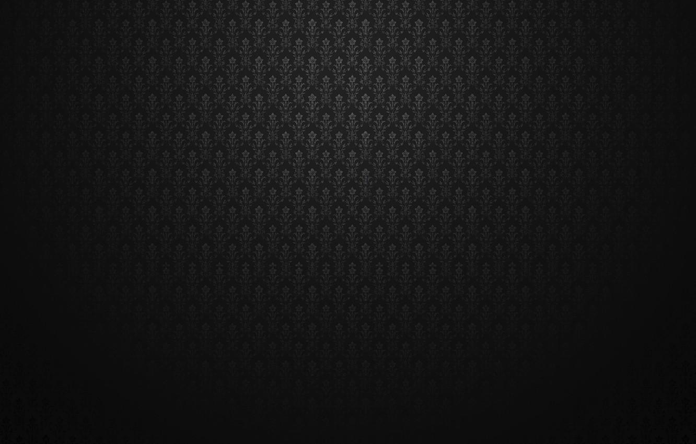 Фото обои фон, обои, узор, черный, текстура
