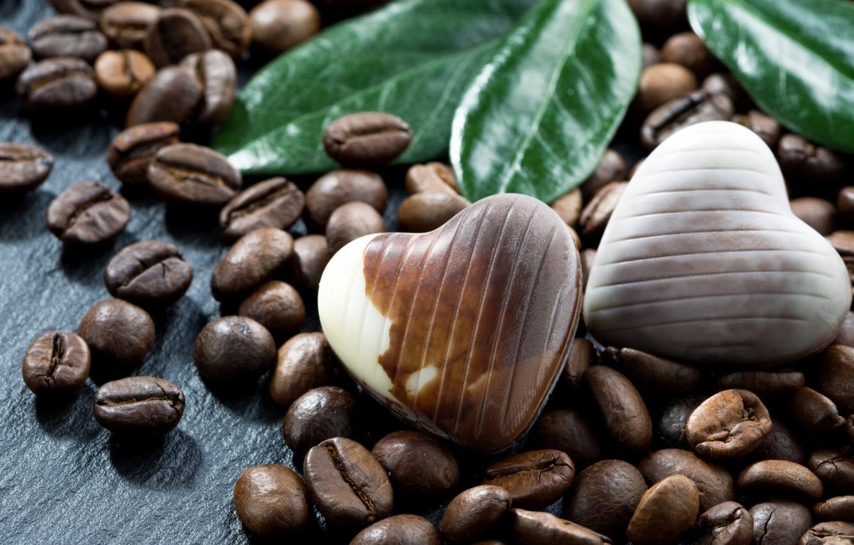 картинка кофе зерна для рабочего стола региона