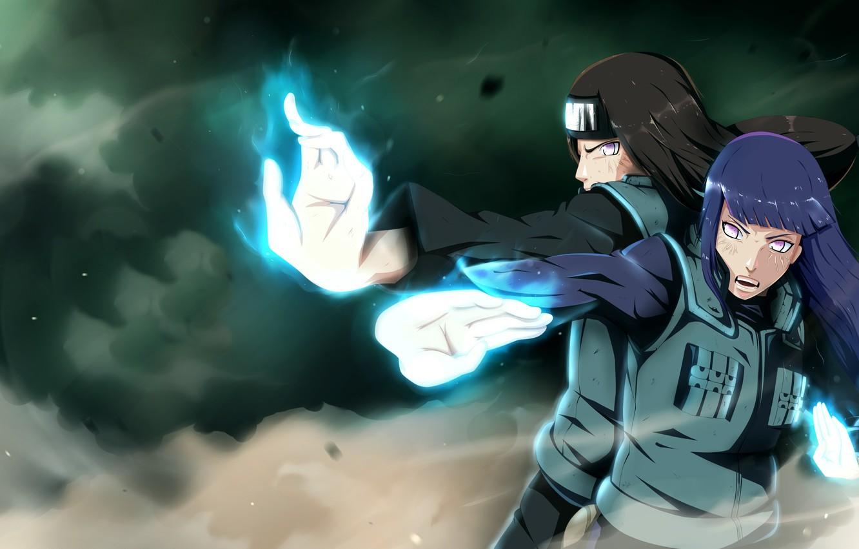 Фото обои battlefield, girl, logo, game, war, anime, dust, boy, fight, manga, japanese, Naruto Shippuden, oriental, doujutsu, …