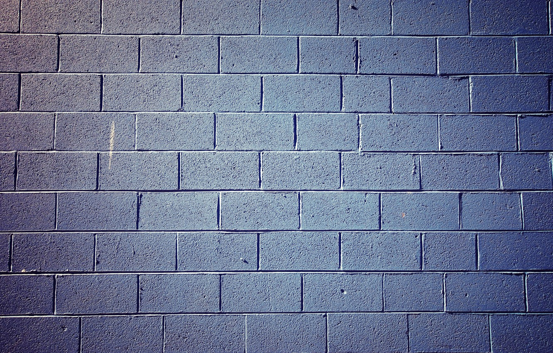Фото обои макро, стена, стены, кладка, wall, кирпичи, текстуры, камень текстура