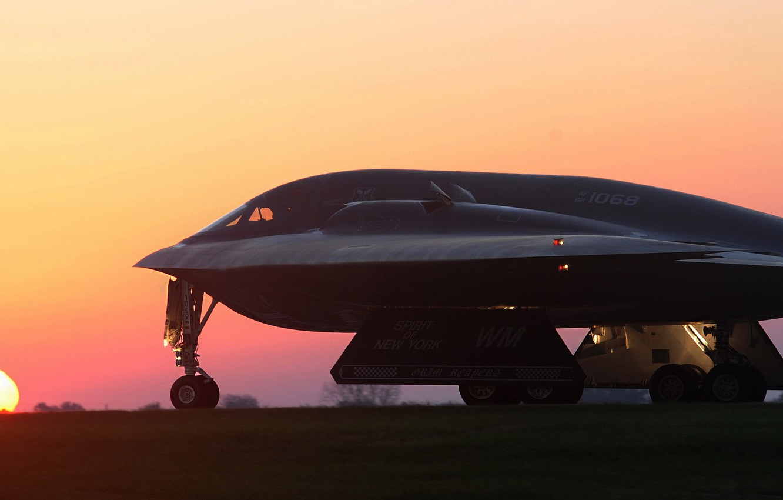 Обои bomber, b. Авиация foto 11