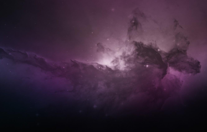 Фото обои космос, свет, звёзды, галактика, space, light, stars, 2560x1600, galaxy