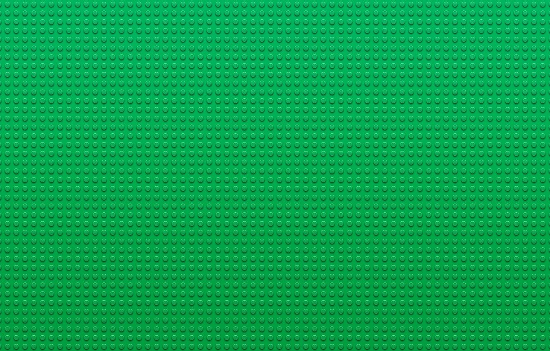 Обои кубики, контруктор, лего. Разное foto 9
