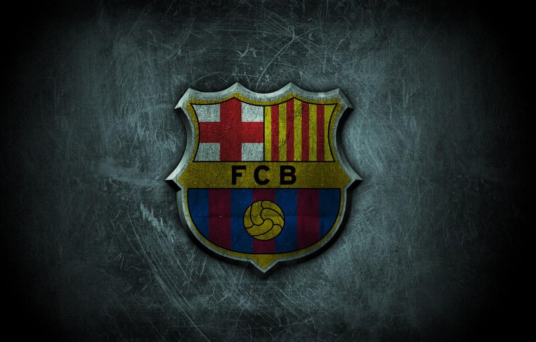 Футбольные обои для рабочего стола испания