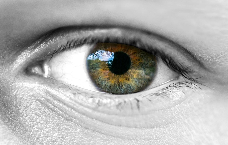 настоящее картинки про глаза про взгляд отметить, что для