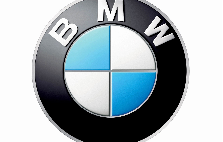 Фото обои обои, логотип, эмблема, пропеллер, сектор, Bayerische Motoren Werke
