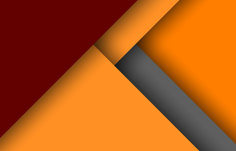 Обои colors, abstraction, blue, lollipop, design, line, stripes, circles, 5.0, Red. Абстракции foto 17