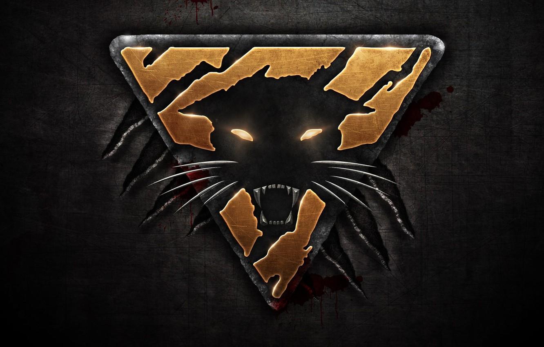 Фото обои The Predator, Contract Wars, контракт варс, 64 уровень