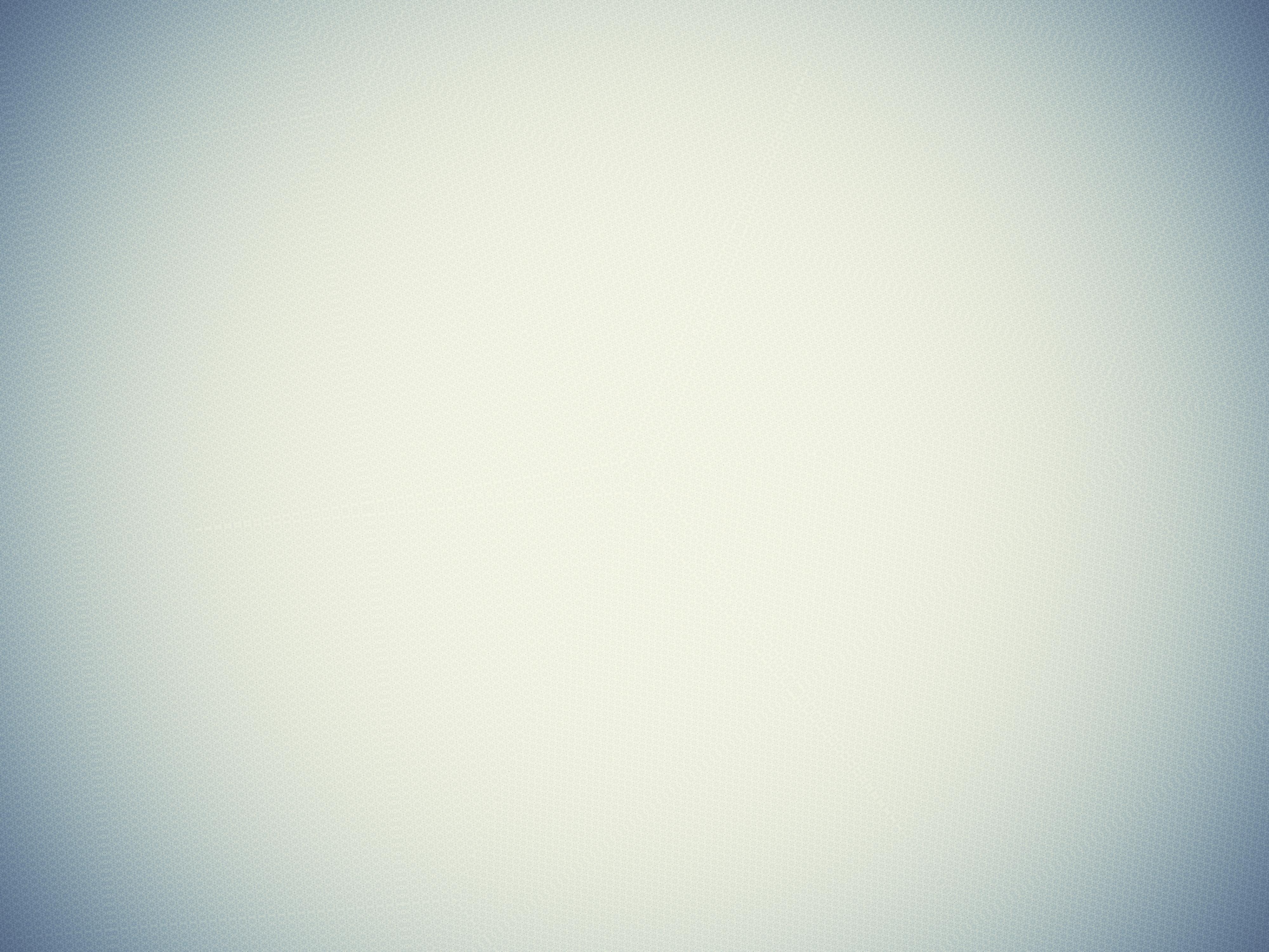 Картинки обычные белые