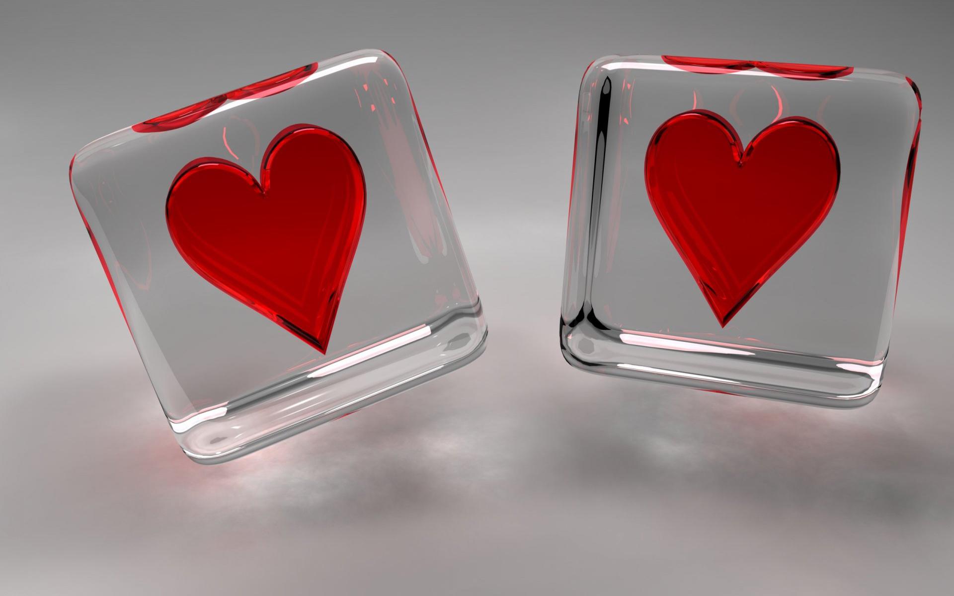 Обои На Телефон Love
