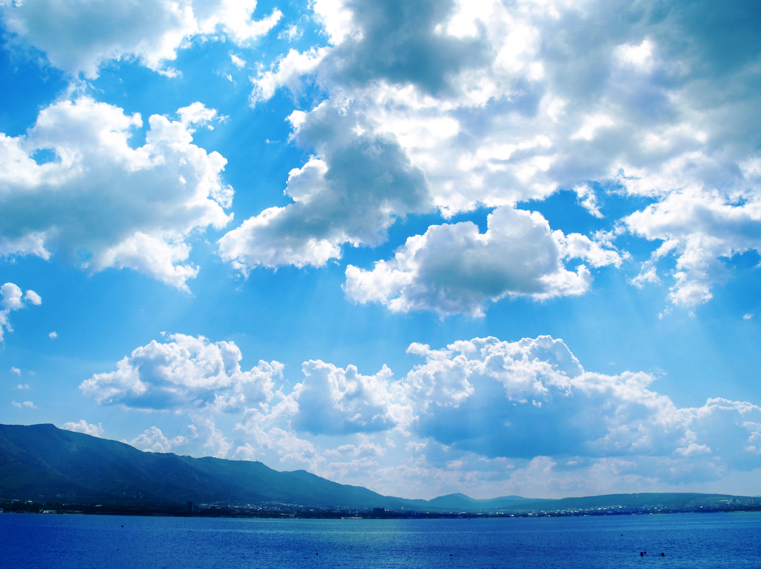 популярность фото неба очень высокого качества часть фотографирования