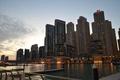 Картинка Marina, Dubai, Дубай