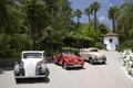 Картинка Mercedes-benz, classic, экзотика, автомобили, классика