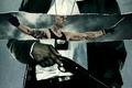 Картинка кино, 2012, криминал, Мэттью Фокс, Alex Cross, Тайлер Перри, Алекс Кросс