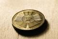 Картинка деньги, Монета, 85 лет победы в Великой отечественной войне