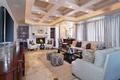 Картинка стиль, стол, диван, мебель, камин, шторы, особняк, Design, гостиная, luxury, Interior, Living