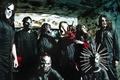 Картинка Nu-Metal, Jim Root, Paul Gray, Sid Wilson, Mick Thomson, Chris Fehn, Craig Jones, Shawn Crahan, ...