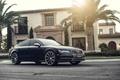 Картинка Audi, Солнце, Ауди, Красиво, Car, Автомобиль, Beautiful, Wallpapers, Tuning, Обоя, Передок, Vossen