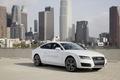 Картинка концепт, ауди, Concept, quattro, Audi