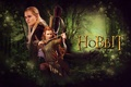 Картинка лучники, Mirkwood, archer, Лихолесье, or There and Back Again, The Hobbit: The Desolation of Smaug, ...