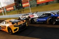 Картинка gt2, 2015, McLaren, game, MP4-12C, игра, Project, Project CARS, Slightly Mad Studios, bmw, cars, gt3, ...