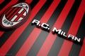 Картинка football, milan, soccer, rossoneri, shirt, fan, acmilan