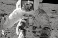 Картинка space, Moon, NASA, Apollo, history