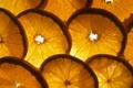 Картинка настроение, фрукты, апельсины