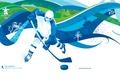 Картинка Олимпиада 2010, ванкувер, хоккей