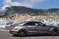 Картинка class, Mercedes-Benz, CLS