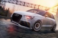 Картинка гонка, автомобиль, need for speed most wanted 2, Audi A1 Clubsport Quattro