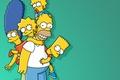 Картинка симпсоны, homer simpson, the simpsons