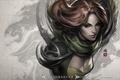 Картинка Windranger, IceFrog, Dota 2, Valve