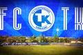 Картинка футбол, футбольный клуб, спорт, Текстильщик, Волгоградская область, Камышин