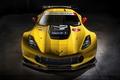 Картинка Chevrolet Corvette, автообои, race car, корвет, C7-R