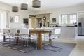 Картинка комната, стиль, интерьер, кухня, столовая, дизайн