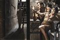 Картинка шпион, картина, война