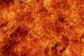 Картинка Огонь, взрыв, красиво