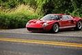 Картинка форд, GT40, суперкар, Ford