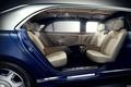 Картинка car, bentley, auto, big, super, new, luxury, limusine