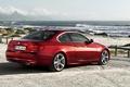 Картинка Seria, BMW, Coup