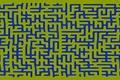 Картинка линии, лабиринт, узор, движение