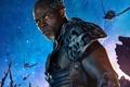 Картинка marvel comics, Guardians of the Galaxy, Djimon Hounsou, korath, the Pursuer