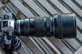 Картинка капли, макро, фотоаппарат, Olympus
