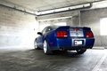 Картинка авто, mustang, мустанг, ford, shelby, форд, шелби, gt500, автообои, avto