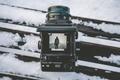 Картинка снег, RZ67, горы, зима, фотография, камера, Mamiya, пейзаж, объектив
