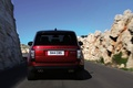 Картинка Dynamic, Range Rover, SVAutobiography