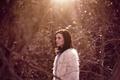 Картинка Amy Macdonald, певица, Эми Макдоналд, Life In A Beautiful Light