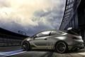 Картинка 2014, Astra, Opel, Extreme, OPC